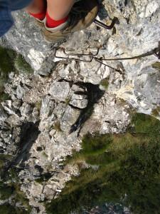 Gardasee_Klettersteig_11