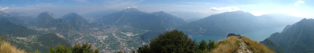 Gardasee_Klettersteig_15