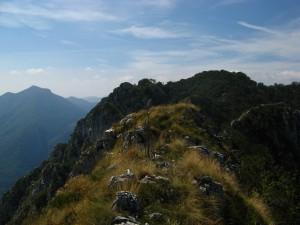 Gardasee_Klettersteig_17