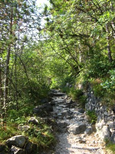 Gardasee_Klettersteig_2