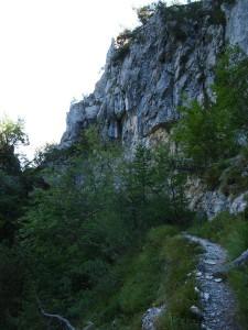 Gardasee_Klettersteig_20
