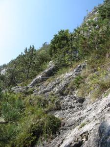 Gardasee_Klettersteig_4