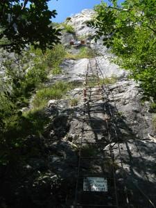 Gardasee_Klettersteig_5