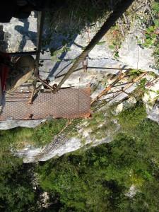Gardasee_Klettersteig_7
