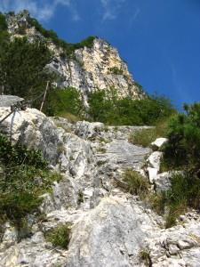 Gardasee_Klettersteig_9