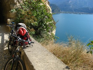 Gardasee_Mountainbike_2