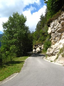 Gardasee_Mountainbike_5