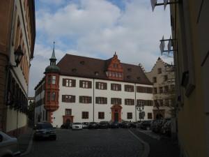 Wuerzburg_1