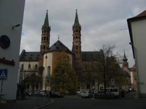 Wuerzburg_18