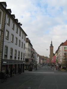 Wuerzburg_2