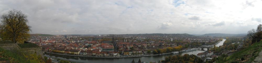 Wuerzburg_4