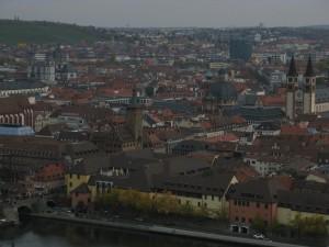 Wuerzburg_5
