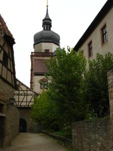 Wuerzburg_7