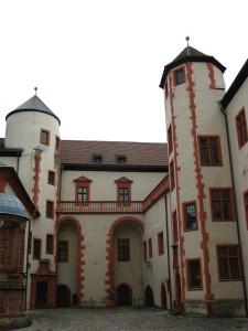 Wuerzburg_8