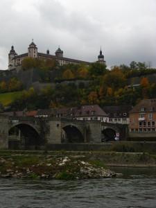 Wuerzburg_9