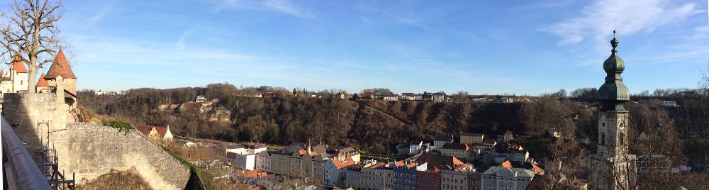 Burghausen_1