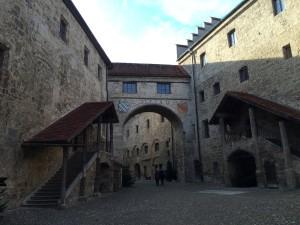 Burghausen_2