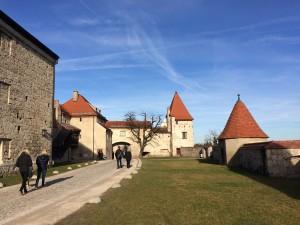 Burghausen_4