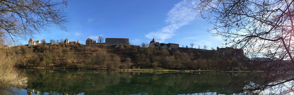 Burghausen_9