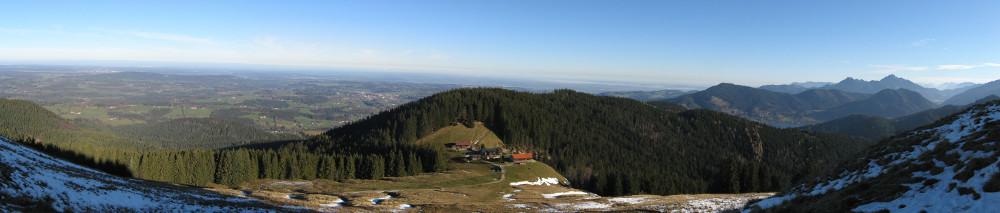 GindelalmschneidBaumgartenschneid_4