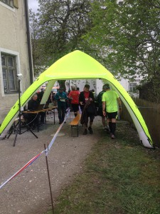 Andechstrail02