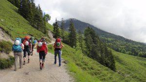 AlpinKletterkurs_0