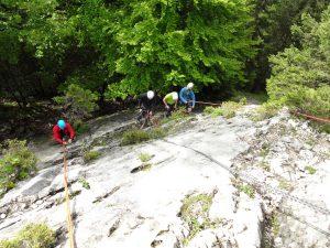 AlpinKletterkurs_10