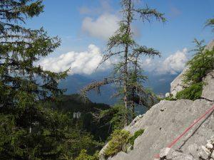 AlpinKletterkurs_11