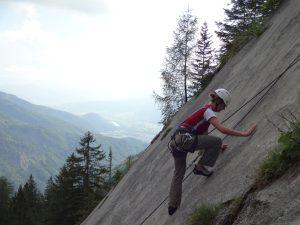 AlpinKletterkurs_12