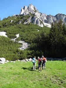 AlpinKletterkurs_20