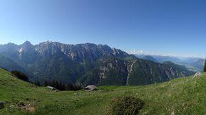 AlpinKletterkurs_21