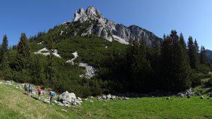 AlpinKletterkurs_22