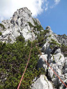 AlpinKletterkurs_24
