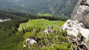 AlpinKletterkurs_25
