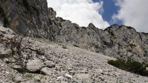 AlpinKletterkurs_27