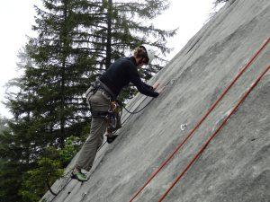 AlpinKletterkurs_3