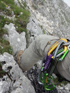 AlpinKletterkurs_31