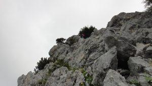 AlpinKletterkurs_32
