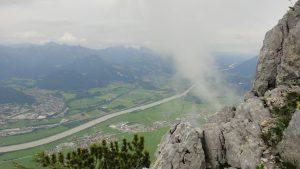 AlpinKletterkurs_33