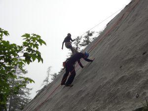 AlpinKletterkurs_5