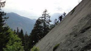 AlpinKletterkurs_7