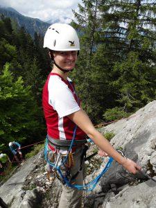 AlpinKletterkurs_8