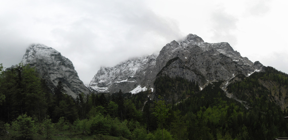 KaisergebirgeAbstieg_10