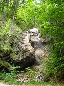 KaisergebirgeAbstieg_15