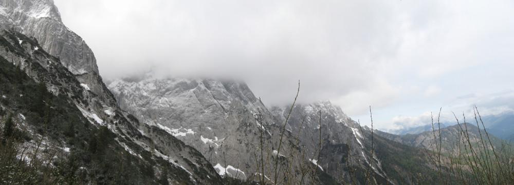 KaisergebirgeAbstieg_2