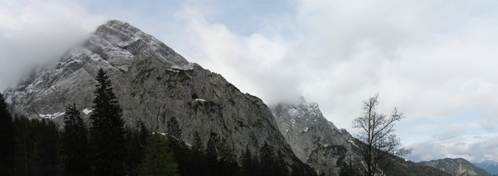 KaisergebirgeAbstieg_8