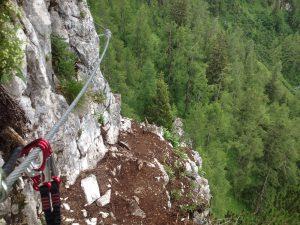 KlettersteigSchuetzensteig_1