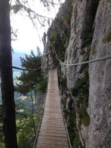 KlettersteigSchuetzensteig_10
