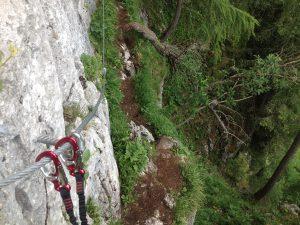 KlettersteigSchuetzensteig_11