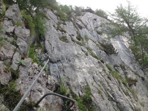 KlettersteigSchuetzensteig_12